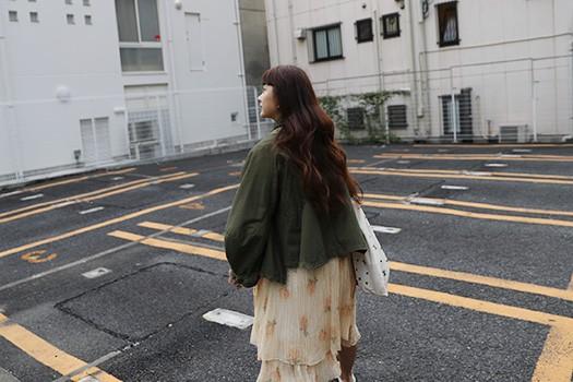 stylehunt,スタイルハント,street style,street snap,ストリートスナップ,fashion snap,ファッションスナップ,japan,tokyo,odd_,used,NIKE,dickbruna,mintdesigns