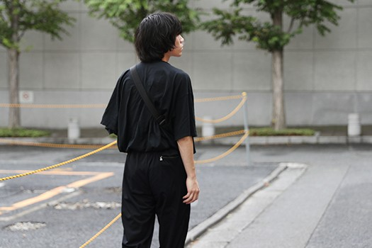 stylehunt,スタイルハント,street style,street snap,ストリートスナップ,fashion snap,ファッションスナップ,japan,men,tokyo,used,DRESSEDUNDRESSED,NIKE,PRADA