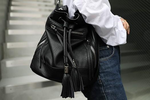stylehunt,スタイルハント,street style,street snap,ストリートスナップ,fashion snap,ファッションスナップ,japan,contatto,HELMUT LANG,baladinini,used