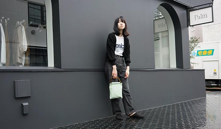 stylehunt,スタイルハント,street style,street snap,ストリートスナップ,fashion snap,ファッションスナップ,japan,tokyo,model
